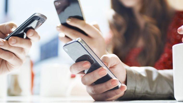 anuncios google en dispositivos responsive