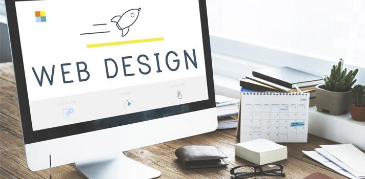 Tienes tu proyecto en mente, pero debes saber cuál de las páginas web baratas beneficiarán tu negocio.