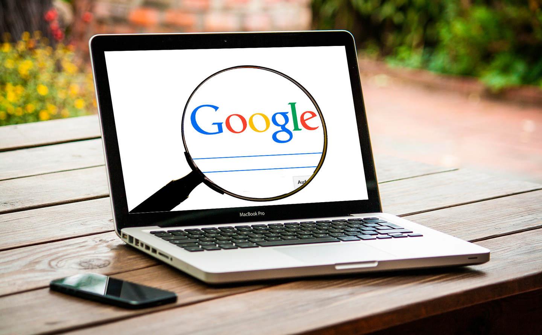 cuales son las buenas practicas de seo para posicionamiento web
