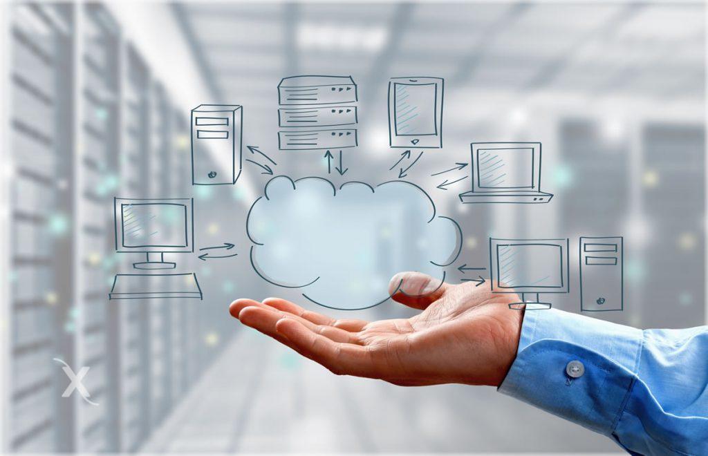 Existen ciertas ventajas y desventajas entre los hosting gratis y los que son de paga.