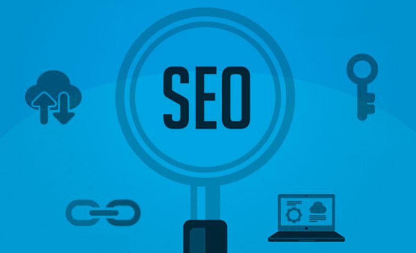Conoce la importancia de la auditoria seo en un sitio web.