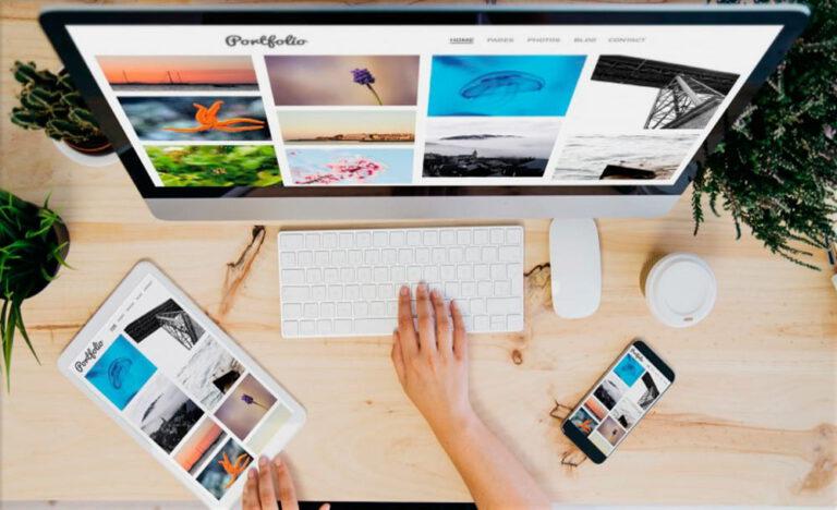 Porque es necesario adaptar la web a dispositivos moviles