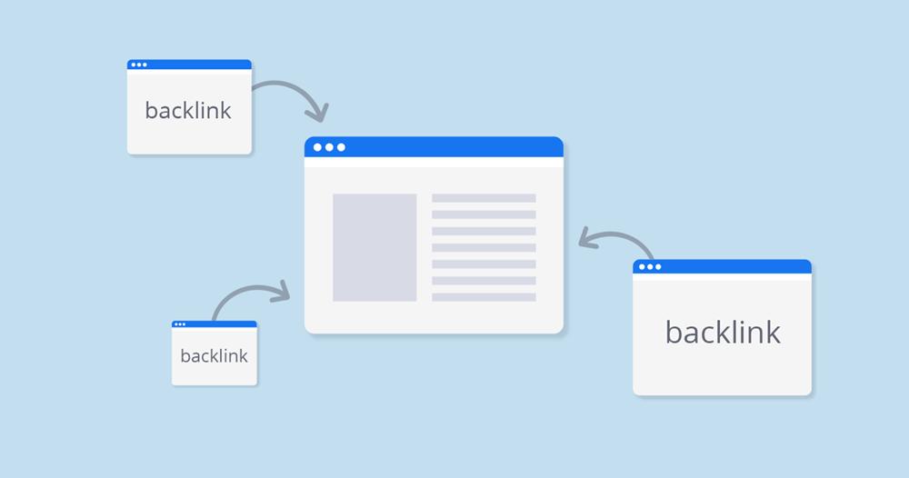Como conseguir backlinks que ayuden al posicionamiento web.