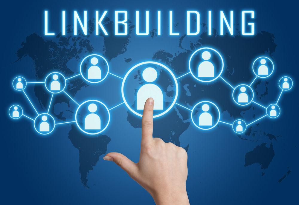 Pasos para crear estrategias de linkbuilding