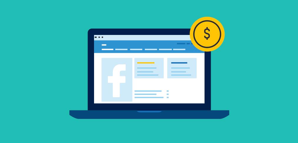 Técnicas para mejorar los anuncios en la plataforma de facebook.