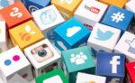 como crear plan social media marketing