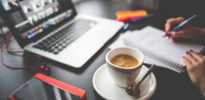 Cómo tener una página web de éxito