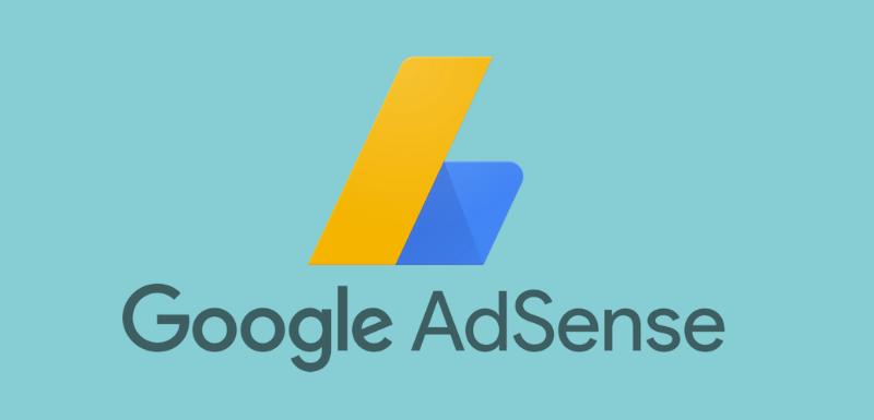 diferencias google adsense