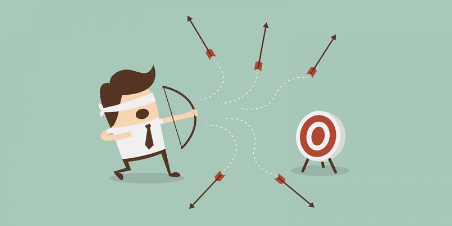 Evita estos errores que no te permitirán tener una campaña de anuncios exitosa.