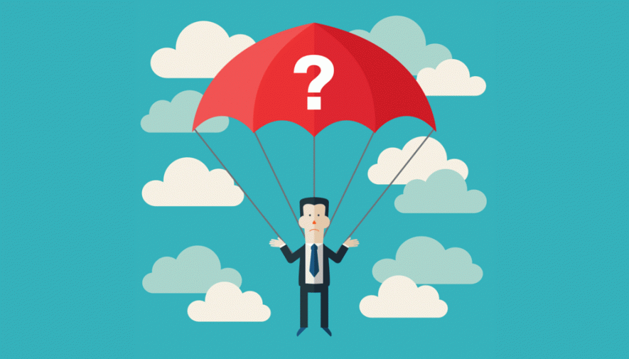 Muchas empresas no alcanzan sus objetivos y se debe a algunos errores que se comenten en los anuncios de adwords.