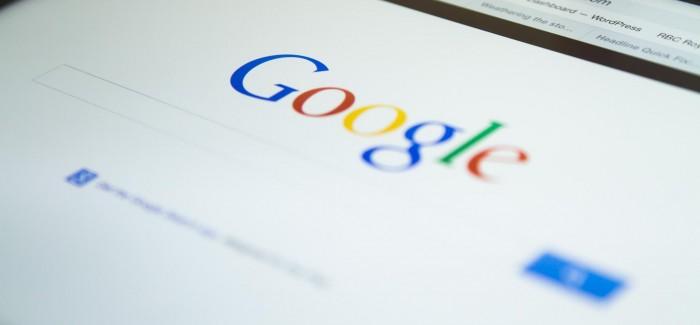como elegir la mejor empresa en posicionamiento google