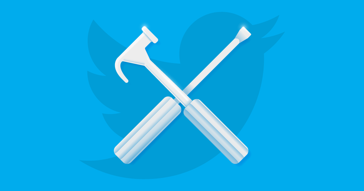 Como mejorar una campaña en Twitter