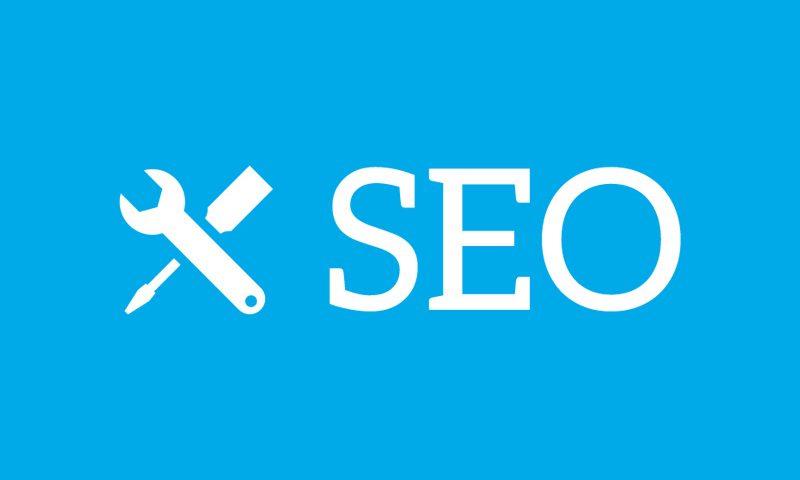 Herramientas seo indispensables para el posicionamiento web