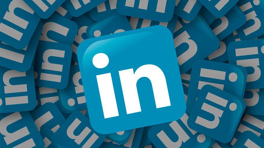 Qué hacer para mejorar el perfil de marca en LinkedIn.