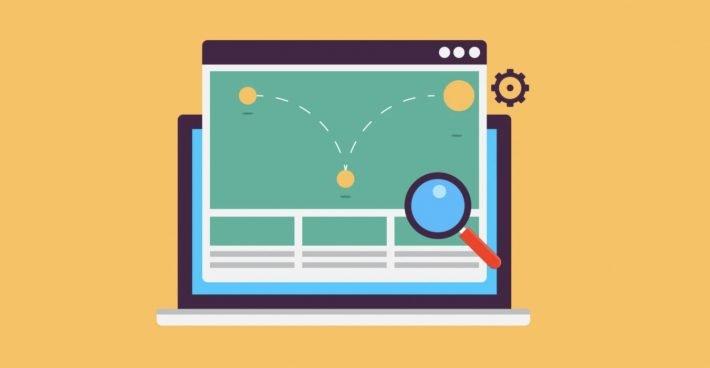 Disminuye el porcentaje rebote de tu sitio web con estos consejos.