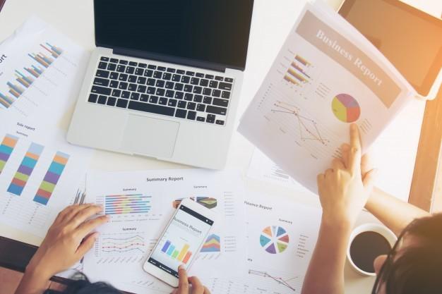 metricas para medir efectividad plan de posicionamiento