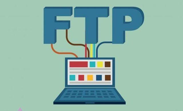 Para que sirven los protocolos FTP
