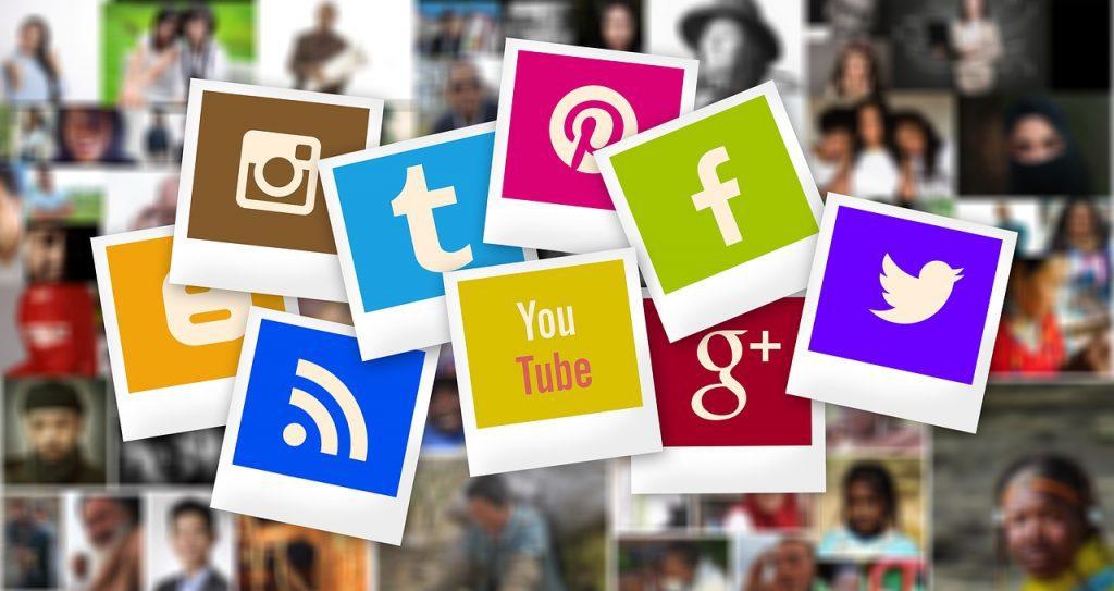 Conoce cuáles son las redes sociales básicas por las que debes empezar a trabajar.