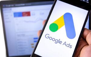 razones para utilizar google adwords