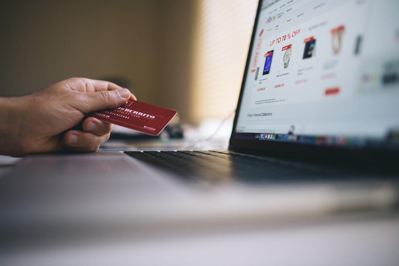razones apostar por posicionamiento para comercio electrónico