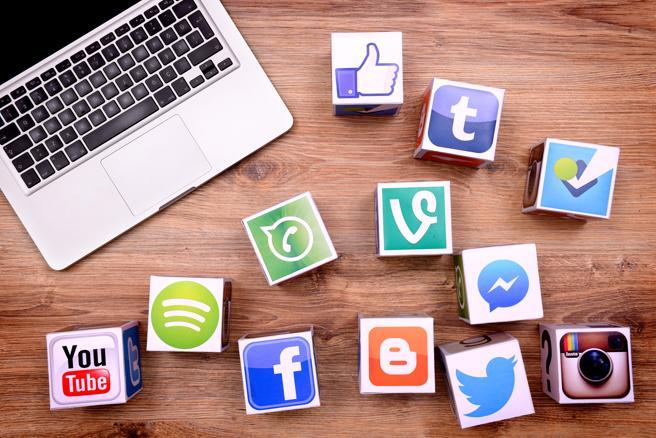 recomendaciones elegir profesionales redes sociales