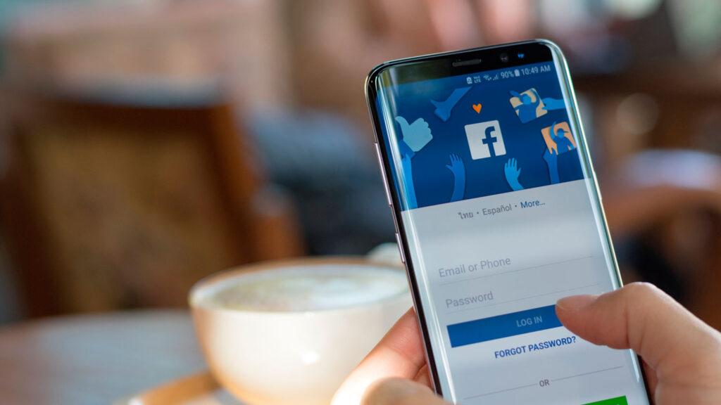 redes sociales para agregar a estrategia de social media de una empresa,