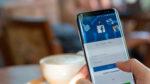redes sociales en las que debe mantenerse activo las empresas