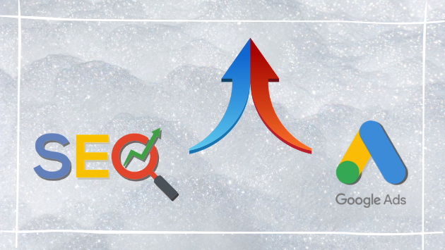 seo y adwords