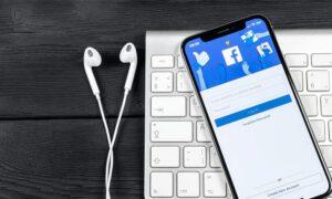 Como mejorar los anuncios para facebook