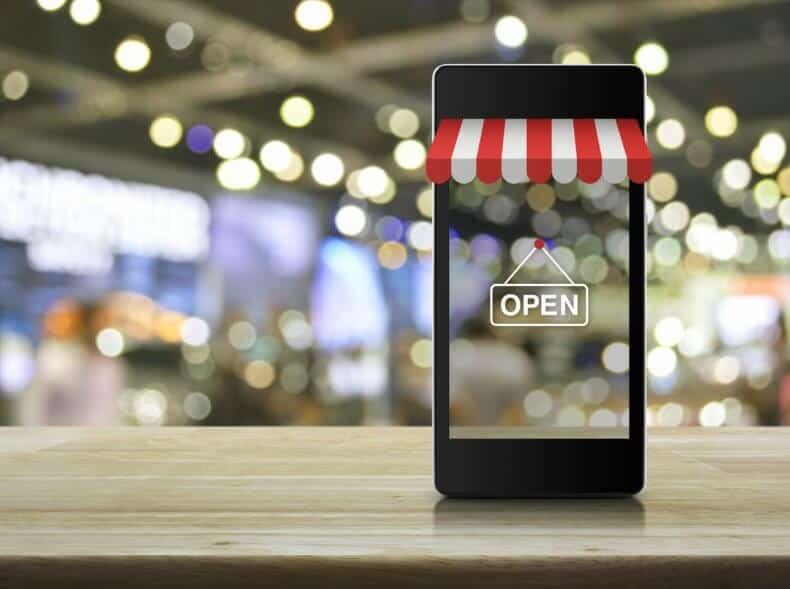 Google Adwords aumenta las ventas por internet